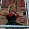 sanimo's avatar
