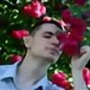 SaNio4k's avatar