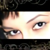 saniorama's avatar