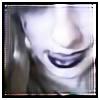 Sanirea's avatar