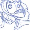 Sanis-chan's avatar
