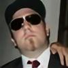 Sanister's avatar