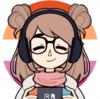 Sanitadraws's avatar