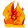 Sanitarium026's avatar