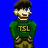 Sanithdemil's avatar