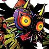 sanitrance's avatar