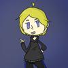SanityHer0brine's avatar
