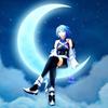 sanitylover's avatar