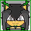SanityTheHedgehog's avatar