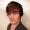 sanityvampire's avatar