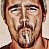 SanIX69's avatar