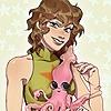saniz222's avatar
