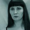 sanjab's avatar
