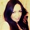 SanjalicaSanja's avatar