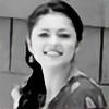 sanjanaa's avatar