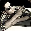 Sanjay-Midha's avatar