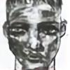 sanjay-sahani's avatar