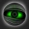 sanjayaisland's avatar