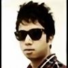 sanjaymanandhar's avatar