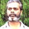 sanjayrokade's avatar