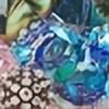 sanjbird's avatar