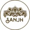 sanjhh's avatar