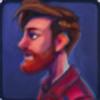 sanji-yey's avatar