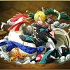 Sanji301's avatar