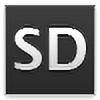 Sanjo-Design's avatar
