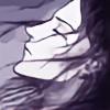 Sanjoine's avatar