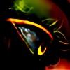 SanjuDaFreak's avatar