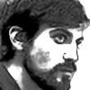 SanjurjoT's avatar
