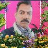 sanjusasal's avatar