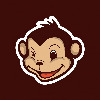 SanjuVardhan's avatar