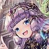 sank1111's avatar