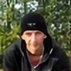 Sanka77's avatar