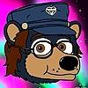 SankaJones's avatar