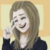 sankaritinn's avatar