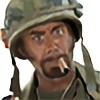 sankart's avatar