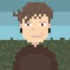 Sanktaii's avatar
