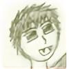 Sanky1992's avatar