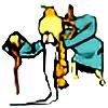 sankyaku's avatar