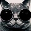 sanlivber's avatar