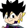 sanlofu1's avatar
