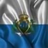 Sanmarinese88's avatar
