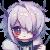 Sanmedare's avatar