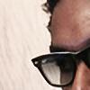 SanMoussa's avatar