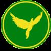 sanmuongthanh's avatar