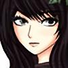 Sanna-ta's avatar