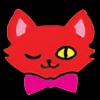 Sanna-U's avatar